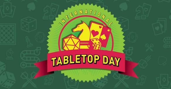 International-Tabletop-Day