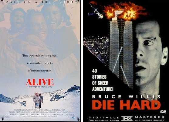 double feature 10