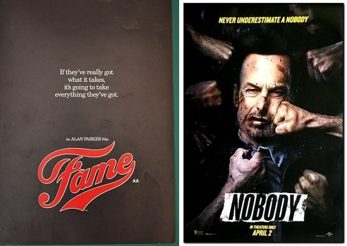 double feature 6