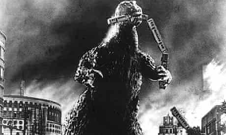 The-original-Godzilla-rel-001
