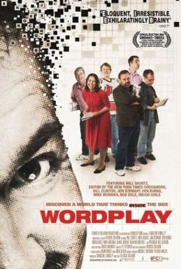 Wordplaymp