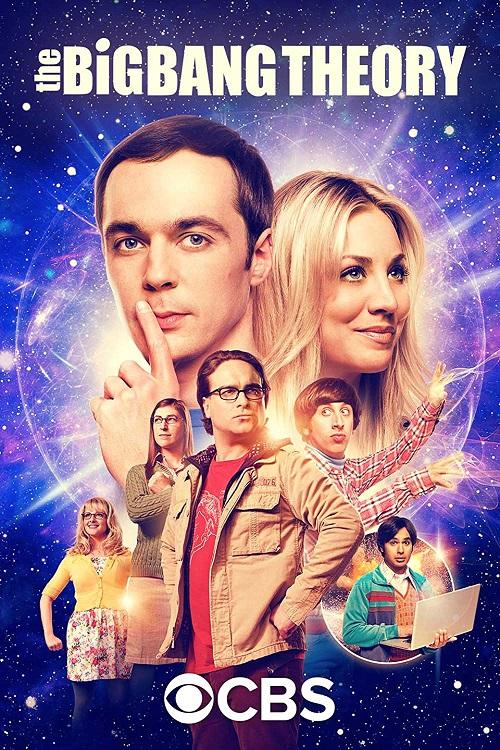 big bang theory pic