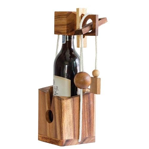 GP333A_Wine_Wooden_Puzzle_1x1px-01_1024x1024