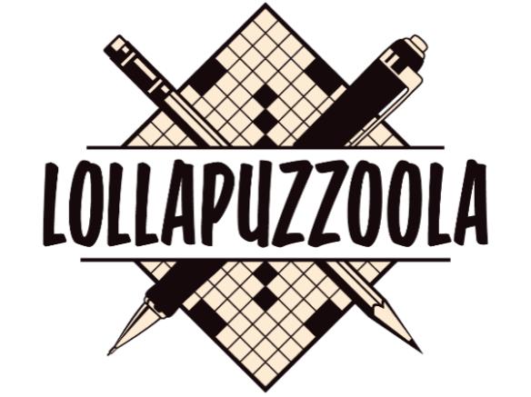 lolla-logo