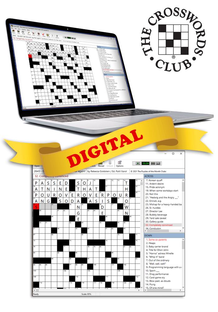The-Crosswords-Club-Digital-XWCD-ribbon