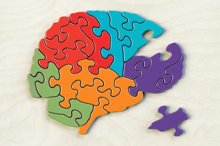 BrainGames-scaled