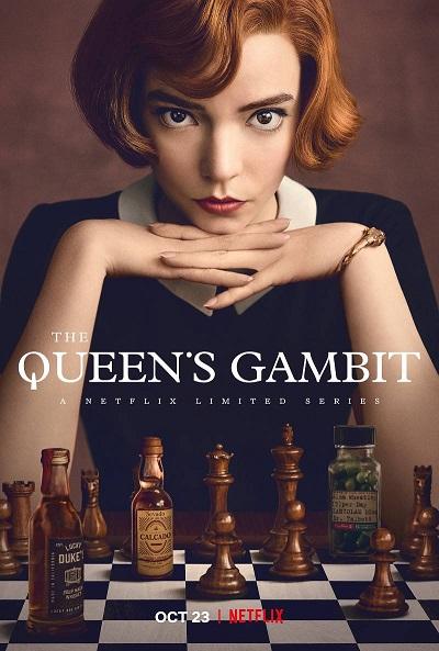 queengambit 1