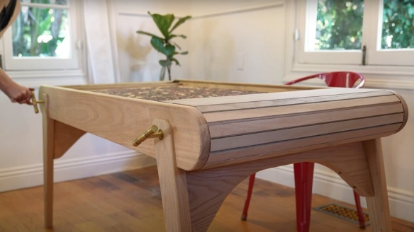 Puzzle-Table-feature-image-10012021