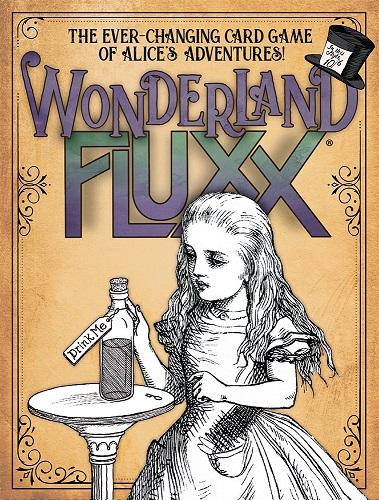 WonderlandFluxxBox4